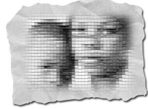 970e44373c Symbionese Liberation Army [Archive] - DEEP POLITICS FORUM